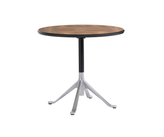 Kanta 5200 de Dietiker | Tables de cafétéria
