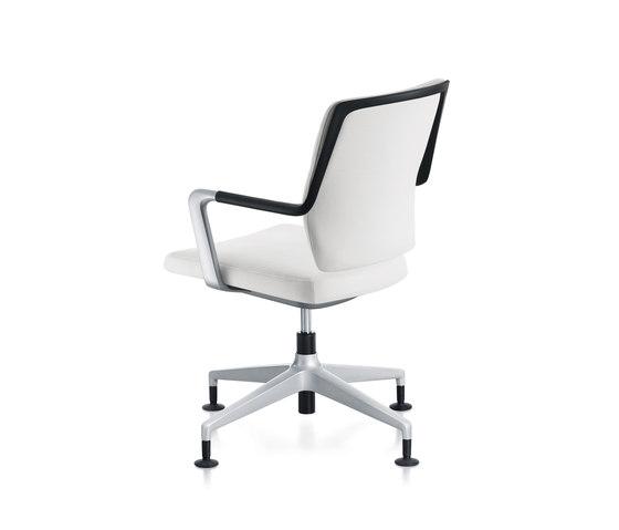 crossline prime von Sedus Stoll   Stühle