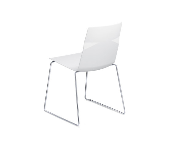 meet chair mt-242 by Sedus Stoll | Multipurpose chairs