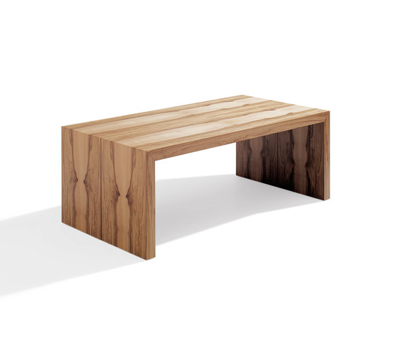 Dining Desk Poggenpohl | 7100 de Draenert | Tables de repas