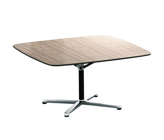 Filo | 4 Star Table by Bene | Conference tables