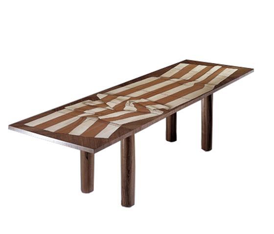 Arkadien by Draenert | Dining tables