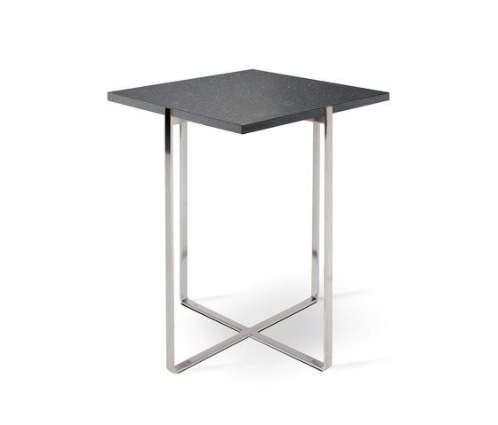 Cima Pequeña by FueraDentro | Side tables