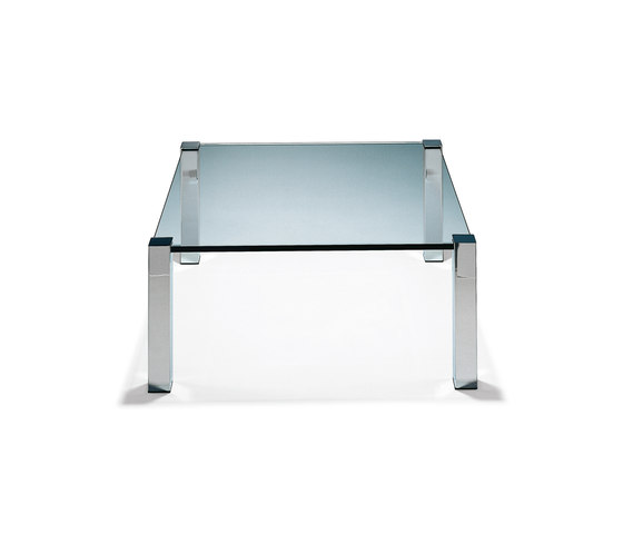Sokrates | 1230 by Draenert | Coffee tables