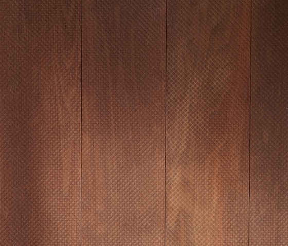 BEECH Vulcano Fresco Punto milled | natural oil by mafi | Wood flooring