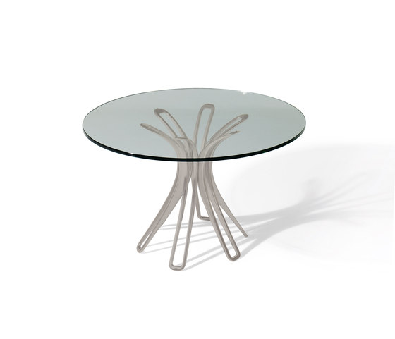 Fusion | 1520 by Draenert | Dining tables