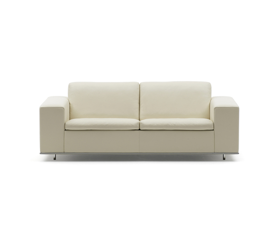 DS 3 by de Sede | Lounge sofas