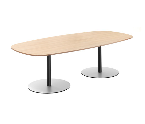 T-Meeting by Bene | Conference tables