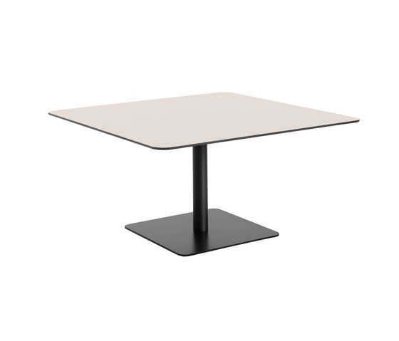 T-Meeting by Bene | Meeting room tables