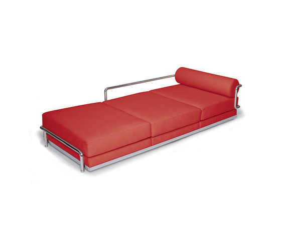 Daybed von Living Jewels | Kindersessel/-sofas