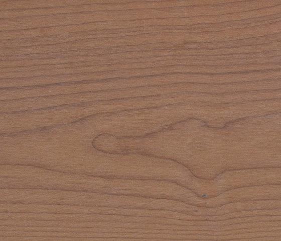 mafi AHORN Vulcano. geschliffen | weiß  geölt von mafi | Holzböden