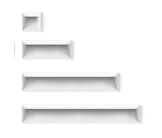 e03 by Elementi di Luceplan | General lighting