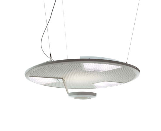 e05 zeno by Elementi di Luceplan | General lighting