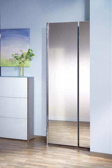 alba 2 specchi d tec architonic. Black Bedroom Furniture Sets. Home Design Ideas