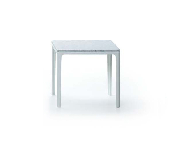 Plate Table by Vitra | Side tables