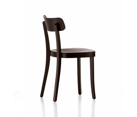 Basel Chair by Vitra | Chairs