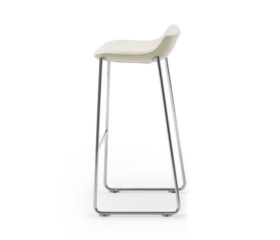 DS 717 by de Sede | Bar stools