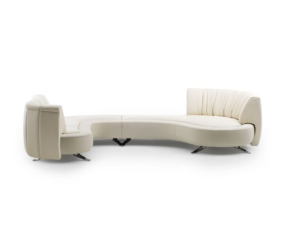 DS-1064 by de Sede | Sofas