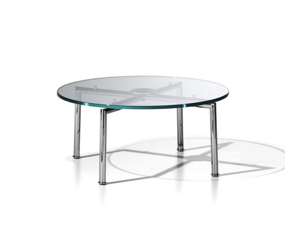 DS 9060 by de Sede | Lounge tables
