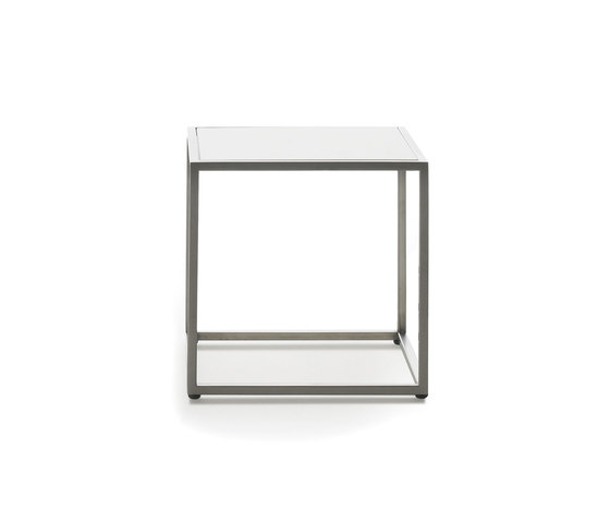 DS 9075 de de Sede | Tables d'appoint