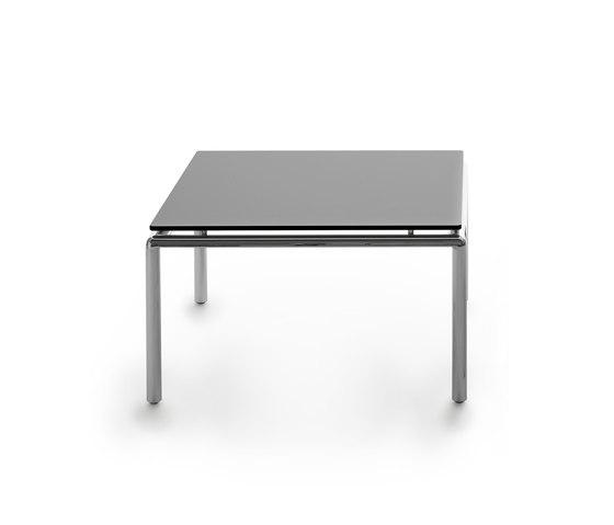 DS-9075 by de Sede | Lounge tables