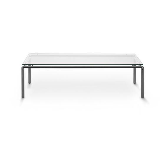 DS 9075 by de Sede | Lounge tables