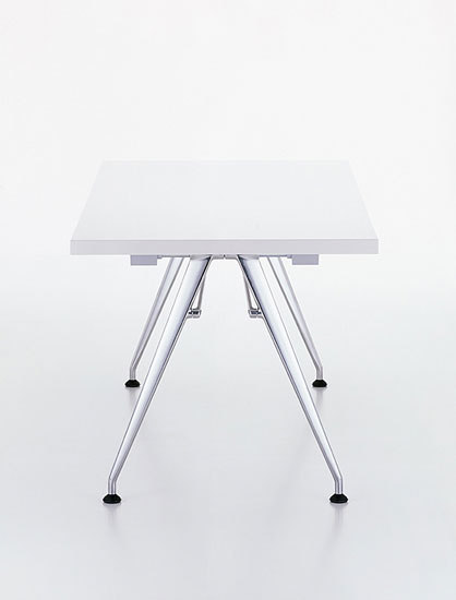 Click by Vitra | Multipurpose tables