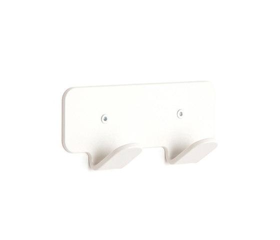 JR 403 by Inno | Towel rails
