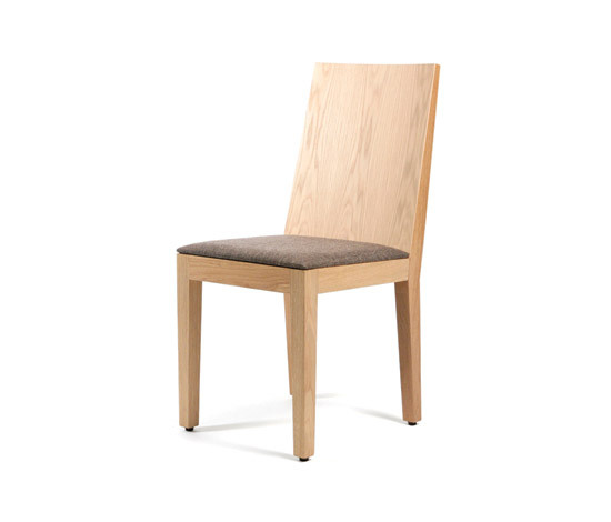 C.D. Light by Inno | Multipurpose chairs