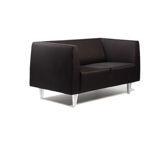 C.D. Sofa von Inno | Loungesofas