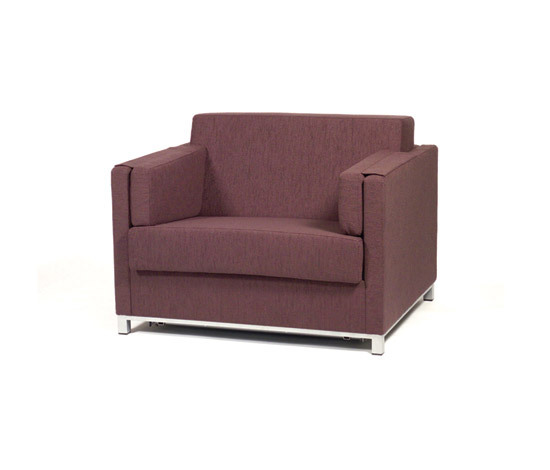 Double up by Inno | Sofa beds