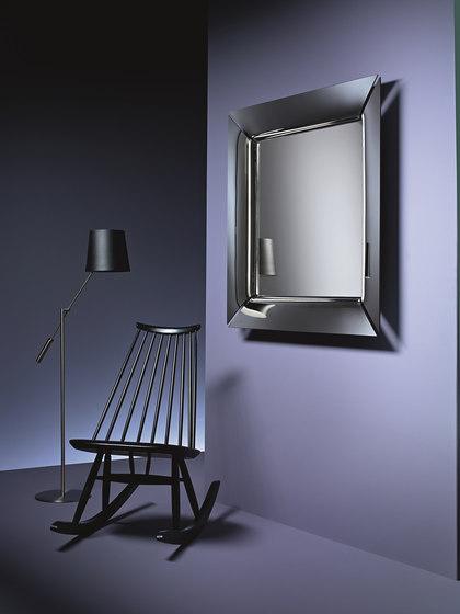 CAADRE de Fiam Italia | Miroirs