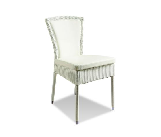 Nova 01 by Accente | Restaurant chairs