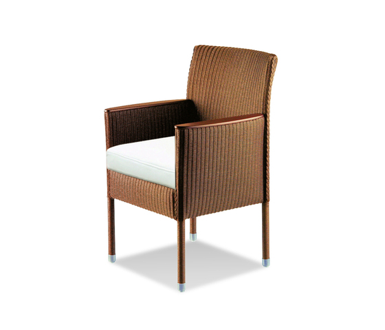Casino 01 by Accente   Chairs