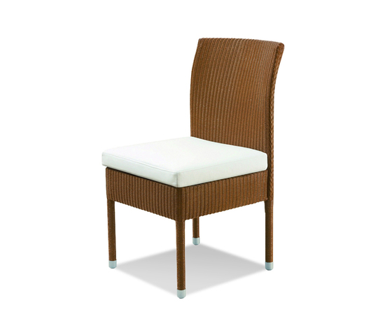 Casino 03 by Accente | Restaurant chairs