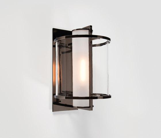 Klos de Kevin Reilly Collection | Iluminación general