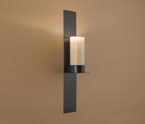 Timmeren by Kevin Reilly Collection | General lighting
