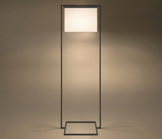 Plein by Kevin Reilly Collection | General lighting