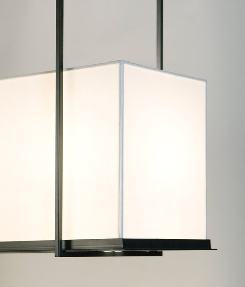 Tippett by Kevin Reilly Collection | General lighting