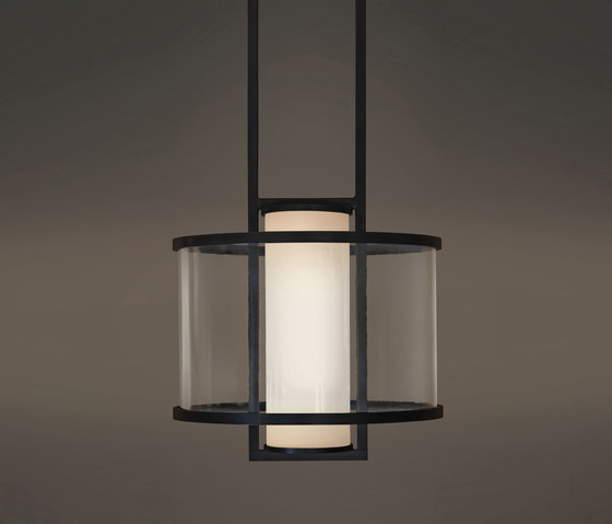 Garda by Kevin Reilly Collection | General lighting
