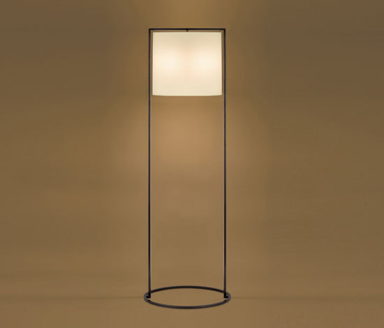 Tall Steeman by Kevin Reilly Collection | General lighting