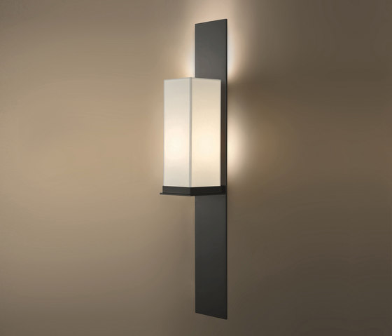 Ekster by Kevin Reilly Collection | General lighting