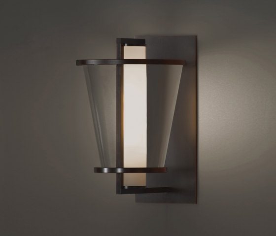 Lu by Kevin Reilly Collection | General lighting