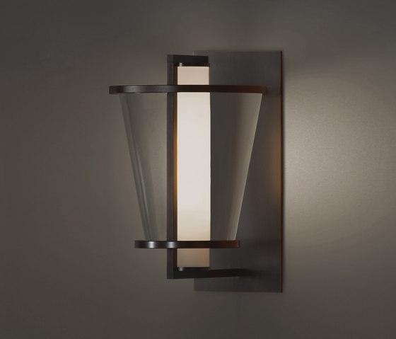 Lu de Kevin Reilly Collection | Iluminación general