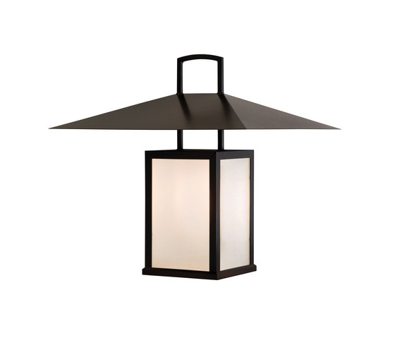 Caelum by Kevin Reilly Collection | General lighting