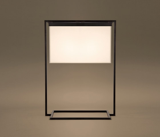 Dital by Kevin Reilly Collection | General lighting