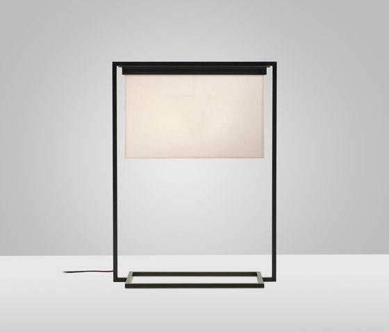 Dital de Kevin Reilly Collection | Iluminación general