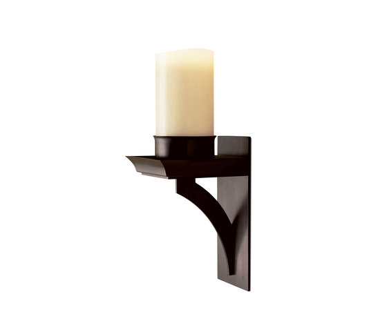 Cellar by Kevin Reilly Collection   General lighting