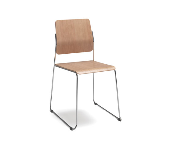 Montoya by Mitab | Multipurpose chairs