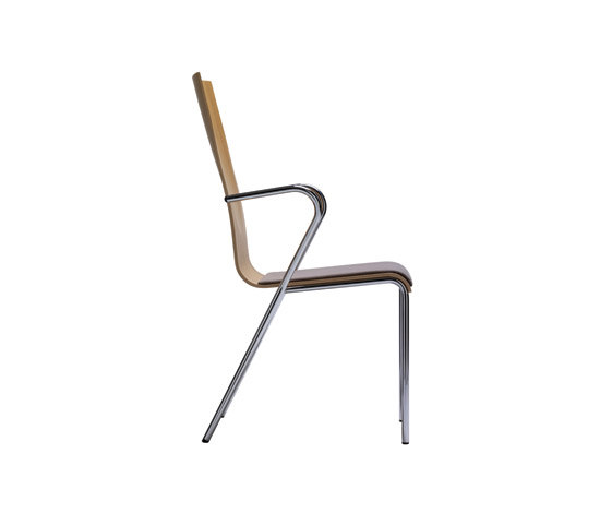 Saga by Mitab | Multipurpose chairs